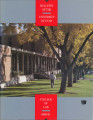 Bulletin of the University of Utah School of Law 1990-1991 Vol 9 No 8