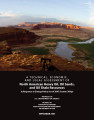 A Technical, Economic, and Legal Assessment of North American Heavy Oil, Oil Sands, and Oil Shale...
