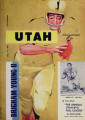 BYU vs. Utah, October 14, 1961