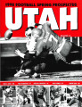 University of Utah Football, 1998 Spring Prospectus