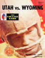 Wyoming vs. Utah, November 8, 1969