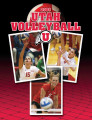 University of Utah Volleyball, 2008