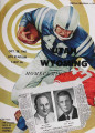 Wyoming vs. Utah, October 28, 1961