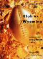 Wyoming vs. Utah, October 14, 1967