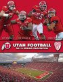 University of Utah Football, 2012 Spring Football Prospectus