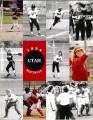 1994 Utah Softball Media Guide