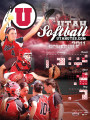 2011 Utah Softball Media Guide