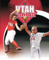 2007 Utah Softball Media Guide