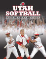 2009 Utah Softball Media Guide