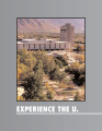 11_Experience the U