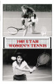 1985 Women's Tennis Media Guide
