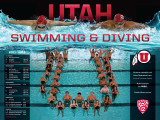 2011-12 Swimming and Diving Media Guide