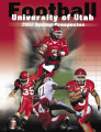 University of Utah Football, 2007 Spring Prospectus