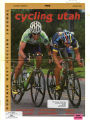 Cycling Utah Vol. 8, No. 6, 2000 August