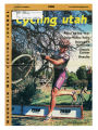 Cycling Utah Vol. 8, No. 8, 2000 October