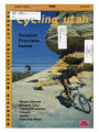 Cycling Utah Vol. 9, No. 1, 2000 March