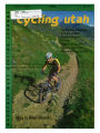 Cycling Utah Vol. 9, No. 3, 2000 May