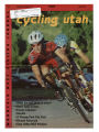 Cycling Utah Vol. 9, No. 4, 2000 June