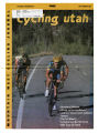 Cycling Utah Vol. 9, No. 7, 2000 September