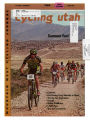 Cycling Utah Vol. 10, No. 4, 2000 June