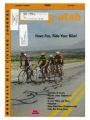 Cycling Utah Vol. 10, No. 5, 2000 July
