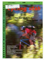 Cycling Utah Vol. 10, No. 7, 2000 September