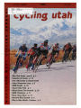 Cycling Utah Vol. 11, No. 2, 2000 April