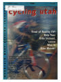 Cycling Utah Vol. 11, No. 3, 2000 May