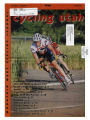 Cycling Utah Vol. 11, No. 4, 2000 June
