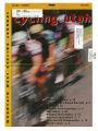 Cycling Utah Vol. 11, No. 5, 2000 July