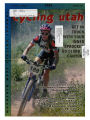 Cycling Utah Vol. 11, No. 6, 2000 August