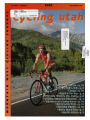 Cycling Utah Vol. 11, No. 7, 2000 September
