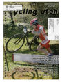 Cycling Utah Vol. 11, No. 8, 2000 October
