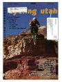 Cycling Utah Vol. 12, No. 1, 2000 March