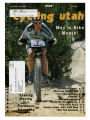 Cycling Utah Vol. 12, No. 3, 2000 May