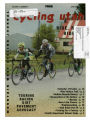 Cycling Utah Vol. 12, No. 4, 2000 June