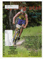 Cycling Utah Vol. 12, No. 5, 2000 July