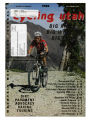 Cycling Utah Vol. 12, No. 7, 2000 September