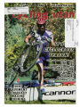 Cycling Utah Vol. 12, No. 8, 2000 October