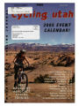 Cycling Utah Vol. 13, No. 1, 2000 March