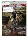 Cycling Utah Vol. 13, No. 2, 2000 April