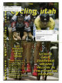 Cycling Utah Vol. 13, No. 5, 2000 July