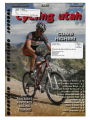 Cycling Utah Vol. 13, No. 7, 2000 September