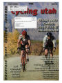 Cycling Utah Vol. 14, No. 1, 2000 March