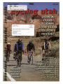 Cycling Utah Vol. 14, No. 2, 2000 April