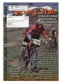 Cycling Utah Vol. 14, No. 4, 2000 June