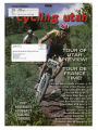 Cycling Utah Vol. 14, No. 5, 2000 July