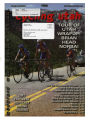 Cycling Utah Vol. 14, No. 7, 2000 September