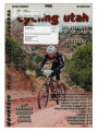 Cycling Utah Vol. 14, No. 8, 2000 October