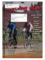 Cycling Utah Vol. 15, No. 1, 2000 March